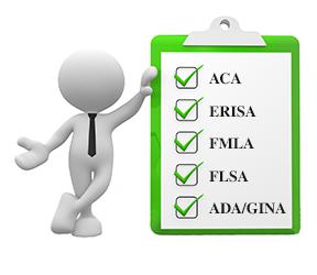 government agencies publish the regulatory agenda